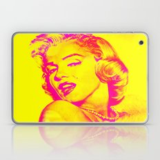 Color Beauty Laptop & iPad Skin