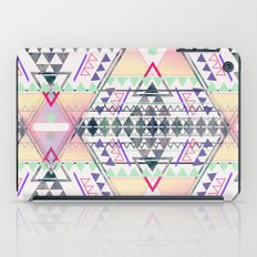 Aztec 2 iPad Case