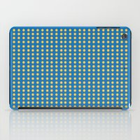 (500) iPad Case