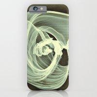 A Smooth Awakening - A F… iPhone 6 Slim Case