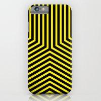 Y Like Y iPhone 6 Slim Case