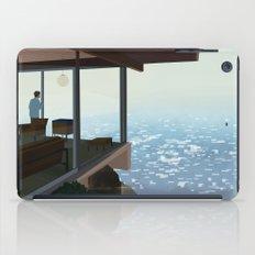 Daylight iPad Case