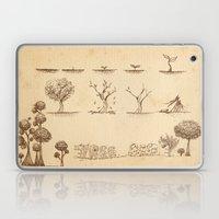 Tree Life Laptop & iPad Skin