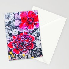 Where Twilight Dwells Stationery Cards
