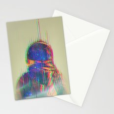 The Space Beyond 1 Stationery Cards