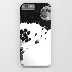 I have the night iPhone 6 Slim Case