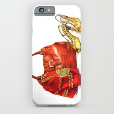Accessories iPhone 6 Slim Case