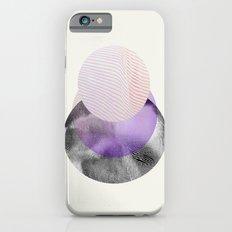 Resources Slim Case iPhone 6s