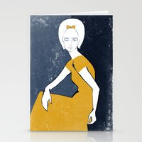 Katherine Stationery Cards