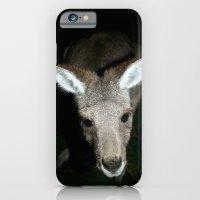 Joey iPhone 6 Slim Case