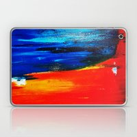 Abstract 20 Laptop & iPad Skin