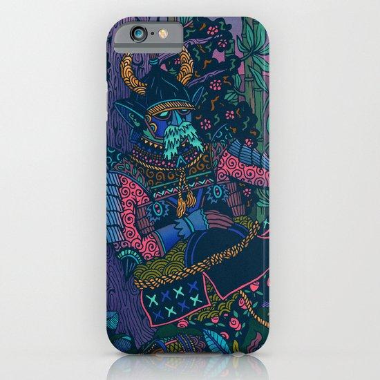 Power Pint iPhone & iPod Case