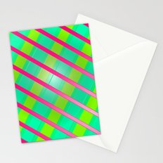 Miami Nice Stationery Cards