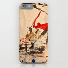 Splino iPhone 6 Slim Case