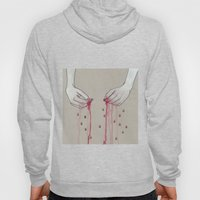 song for pomegranates Hoody