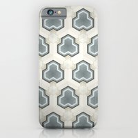iPhone & iPod Case featuring Kaleidoscope 003 by Pig's Ear Gear