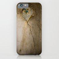 Wall iPhone 6 Slim Case