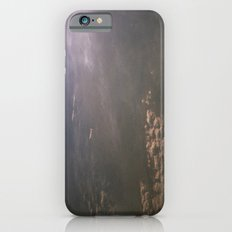 sky from phoenix to san francisco iPhone 6 Slim Case