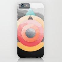 Scape iPhone 6 Slim Case