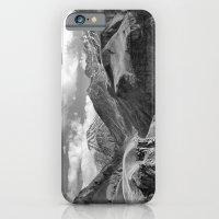 Caucasian Peak iPhone 6 Slim Case