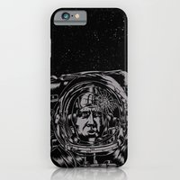 iPhone & iPod Case featuring Crack! by Joshua Kemble