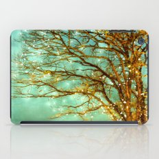 Newly Magical iPad Case