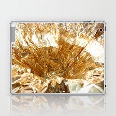 foil2 Laptop & iPad Skin