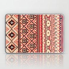 iphone new Laptop & iPad Skin