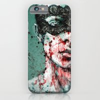 CHEAP FETISHISM iPhone 6 Slim Case