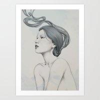 235 Art Print