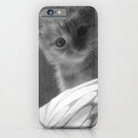 Emmabelle iPhone 6 Slim Case