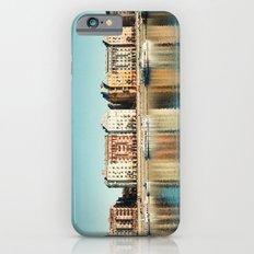 mirror iPhone 6 Slim Case