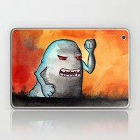 Tasmo Laptop & iPad Skin