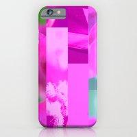 crash_ 20 iPhone 6 Slim Case