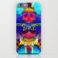 2012-03-09 13_40_74 iPhone 6 Slim Case
