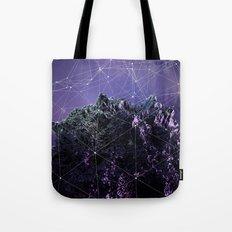 MTOR I Tote Bag