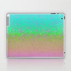 Glitter Star Dust G245 Laptop & iPad Skin