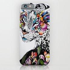 Alexandria Slim Case iPhone 6s