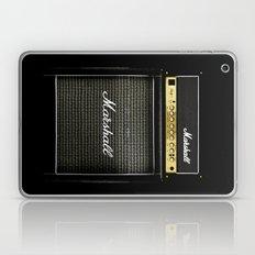 Guitar Electric Amp Ampl… Laptop & iPad Skin