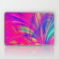 Splash. Laptop & iPad Skin