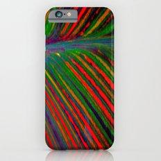 Tropicanna Slim Case iPhone 6s