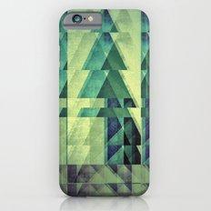 xree Slim Case iPhone 6s