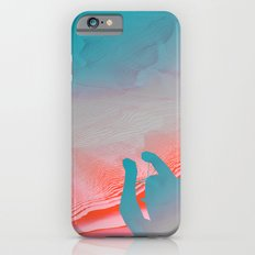 Canyon dive: In search of the Miraculous Slim Case iPhone 6s