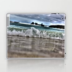Perception Laptop & iPad Skin