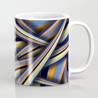 SWISHHHHHHH! Mug