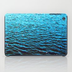 .deep. iPad Case