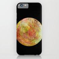 - Sun Power - iPhone 6 Slim Case