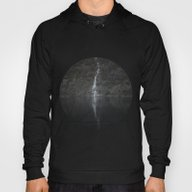 Waterfall (The Unknown) Hoody