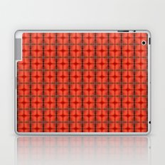 W is for Water Laptop & iPad Skin