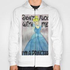 princess Hoody